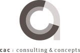 CAC Consulting & Concepts GmbH